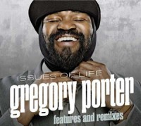 Gregory-Porter-Issues-Of-Life