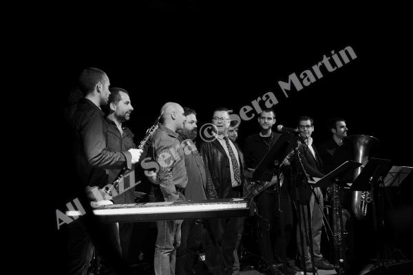 IMG_0091.JPG-Mauro Urriza & Friendswm