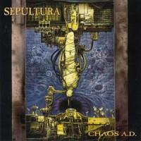 Sepultura_-_Chaos_A.D._1993
