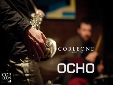 corleone OCHO