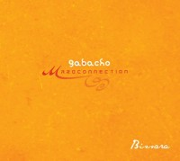 gabacho-maroconnection-bissara_1_2116615