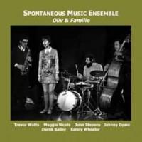 Spontaneous Music Ensemble_Oliv & Familie_Emanem_2014