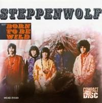 SteppenwolfAlbum