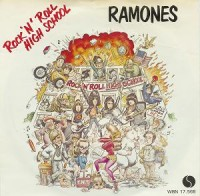 Ramones_-_Rock_'n'_Roll_High_School_cover