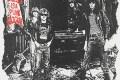 """WTF?: """"Sheena Is a Punk Rocker"""" (The Ramones, 1977) [371, 16/12/2014]"""