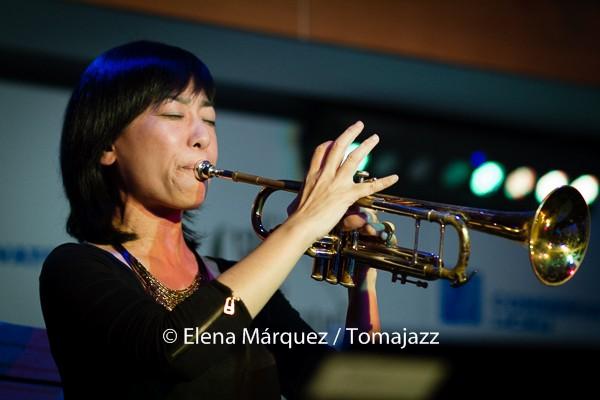 141129_Noche-Discordian-Festival-Jazz-BCN-Mut-Trio-Filthy-Habits-Ensemble-Bar-Conservatori-Liceu_0118