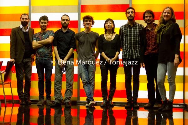 141130_Noche-Discordian-Festival-Jazz-BCN-Mut-Trio-Filthy-Habits-Ensemble-Bar-Conservatori-Liceu_0253
