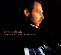 Ben Sidran Sentimental Journey
