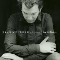 Brad Mehladu