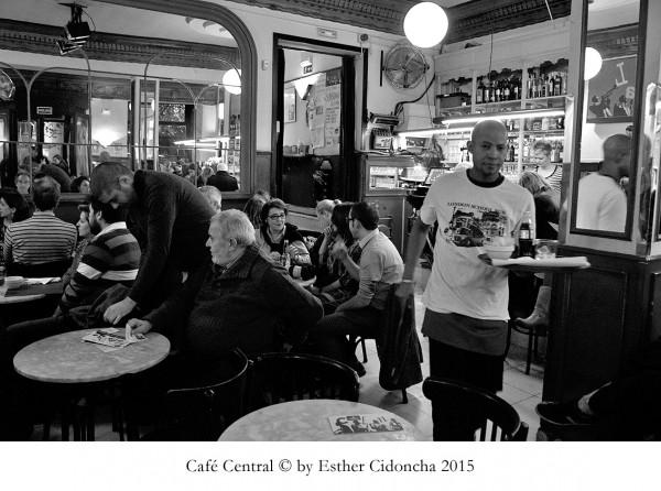 DSC_0422cafecentral2015