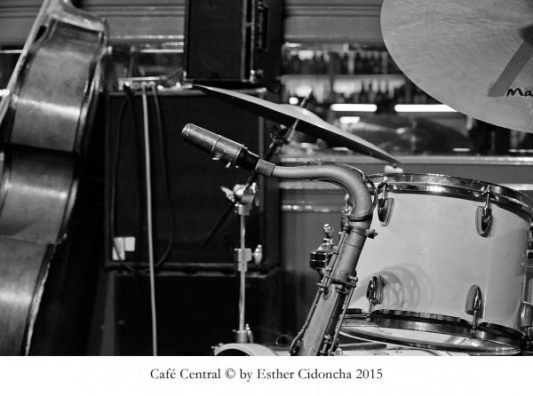 DSC_0591instrumentoscafecentral2015