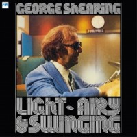 George Shearing_Light Airy And Swinging_MPS_reed.2014