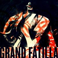 Grand Fatilla_Grand Fatilla_Fatilla Records_2014