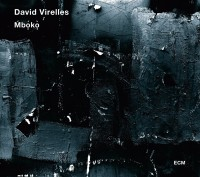 David Virelles_Mboko_ECM_2014