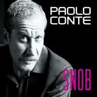 Paolo Conte_Snob
