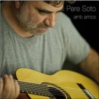 Pere Soto_Amb amics