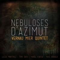 Vernau Mier Quintet_Nebuloses d azimut_2015