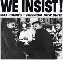 we-insist (1)