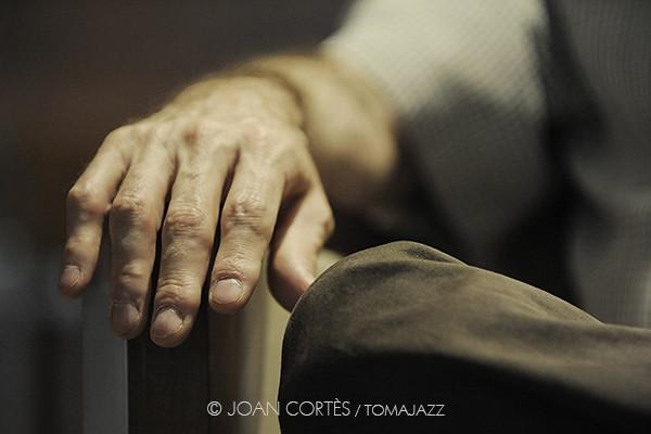 01_FH (©Joan Cortès)_10-10-10