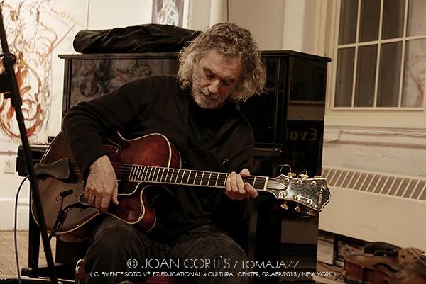 01_JM&YA (©Joan Cortès)_03abr15_CSVE&CC_NY