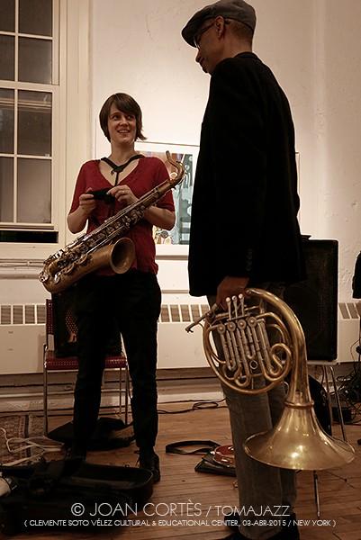 02_CS&L (©Joan Cortès)_03abr15_CSVC&EC_NYC