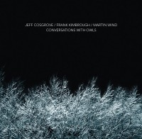 Jeff Cosgrove, Frank Kimbrough, MartinWind_Conversations with Owls_Grizzley Music_2015