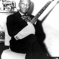 Las primeras expresiones musicales. La Odisea de la Música Afroamericana (Capítulo 004) [Podcast]