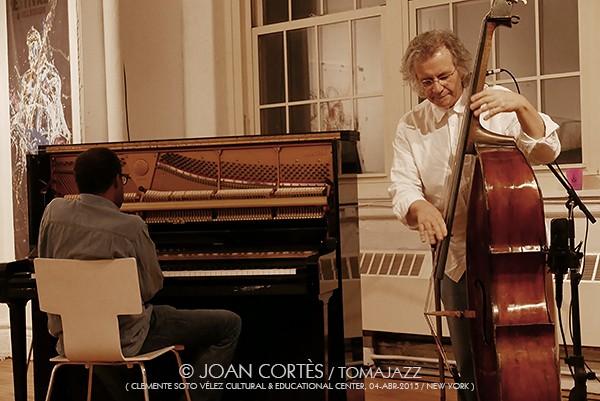 04_MS&MB (©Joan Cortès)_04abr2015_CSVC&EC_NYC