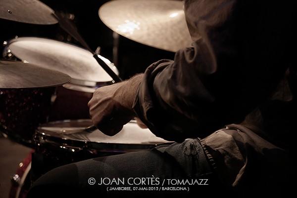 05_P-M-H (©Joan Cortès)_07mai15_Jmb_Bcn