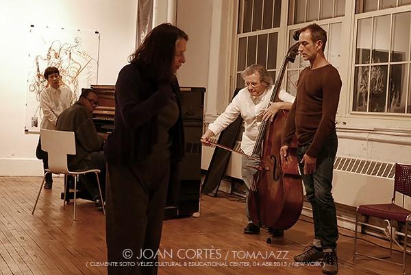 07_FJ&D (©Joan Cortès)_04abr15_CSVC&EC_NYC