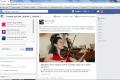 Mario Carrillo en Facebook sobre Maureen Choi: música de Ida y Vuelta (Jazz en la Calle 2015 IV)