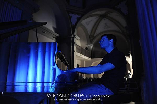 01_MrcMzqd (©Joan Cortès)_II rt scn_M