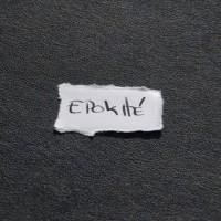 960_dani-comas-epokhé