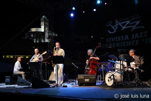 001 Eivissa Jazz Experience