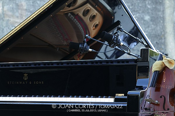 01_Piano&Cbx (©Joan Cortès)_22ago15_Junas