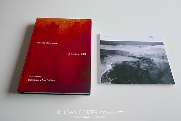05_Llibre i catàleg ECM (©Joan Cortès)_150901_Grnllrs