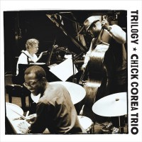 Chick Cora Trio_Trilogy