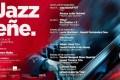 JazzEñe 2015. Valencia del 24 al 26 de septiembre de 2015 [Noticias]