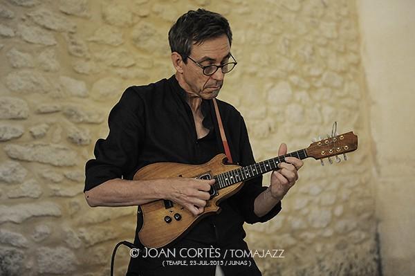15_Plmr Tr  (©Joan Cortès)_23jul15_Tmpl_JzzJns
