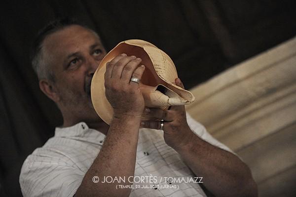 17_Plmr Tr (©Joan Cortès)_23jul15_Tmpl_JzzJns