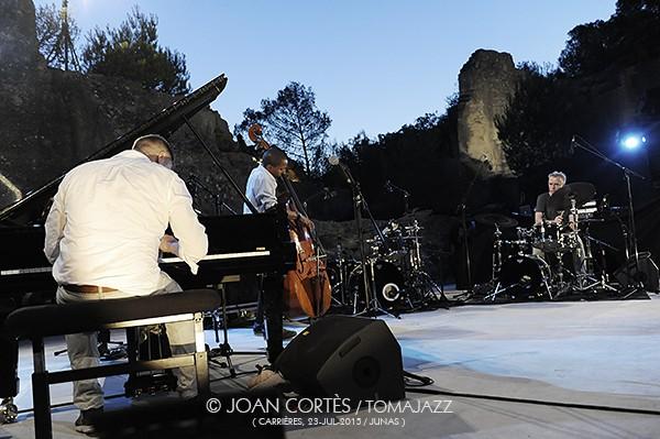 21_Tngvll Tr (©Joan Cortès)_23jul15_Crrrs_JzzJns