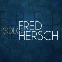 Fred Hersch solo