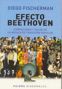 fischerman_efecto-beethoven