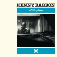 906076-Kenny-Barron-At-the-Piano-300x300
