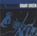 """Tomajazz recomienda… un tema: """"Idle Moments"""" (Grant Green, 1963)"""