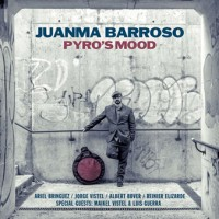 Juanma Barroso_pyro's mood_fresh sound new talent_2015