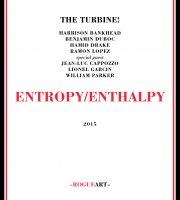 The Turbine_Enthropy-enthalpy_RogueArt_2015