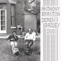 anthony braxton - derek bailey_first duo concert_emanem_2015
