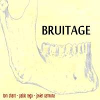 01_Bruitage_Bruitage_Discordian Records_2011