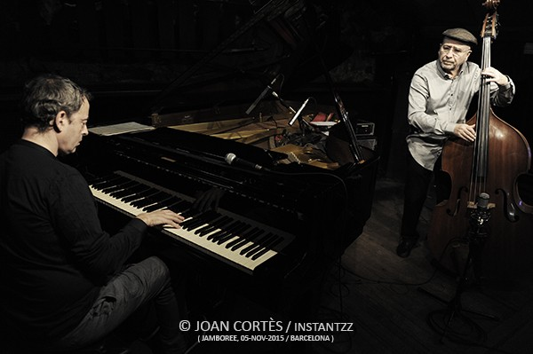 05_Hrc Fmr & lbrt Bvr (©Joan  Cortès)_05nov15_IIIJJCF_Jmbr_Bcn